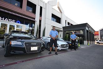 valet-parking-service